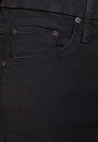 Mother - LOOKER - Jeans Skinny Fit - not guilty - 4