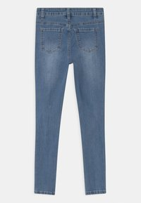 Cotton On - SALLY  - Skinny džíny - blue - 1