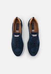 Fratelli Rossetti - Sneakers laag - york oceano - 3