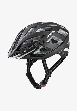 PANOMA  CITY - Helmet - black
