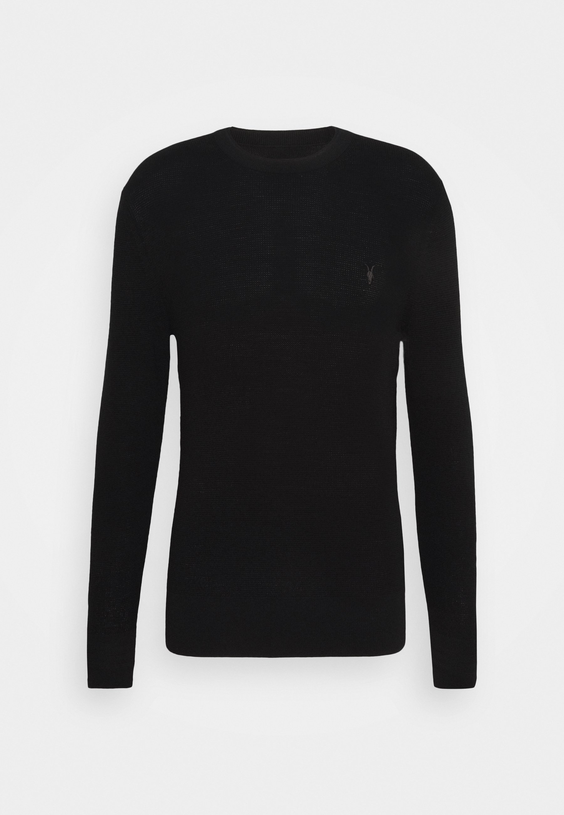 Homme IVAR CREW - Pullover