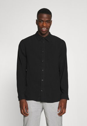 PABLITO - Shirt - black
