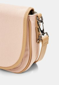 Esprit - SUSIE - Across body bag - nude - 5