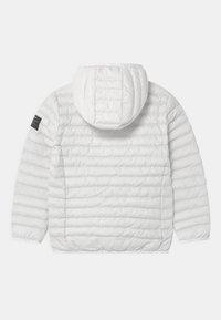 Ecoalf - ATLANTIK GIRLS - Light jacket - antartica - 1