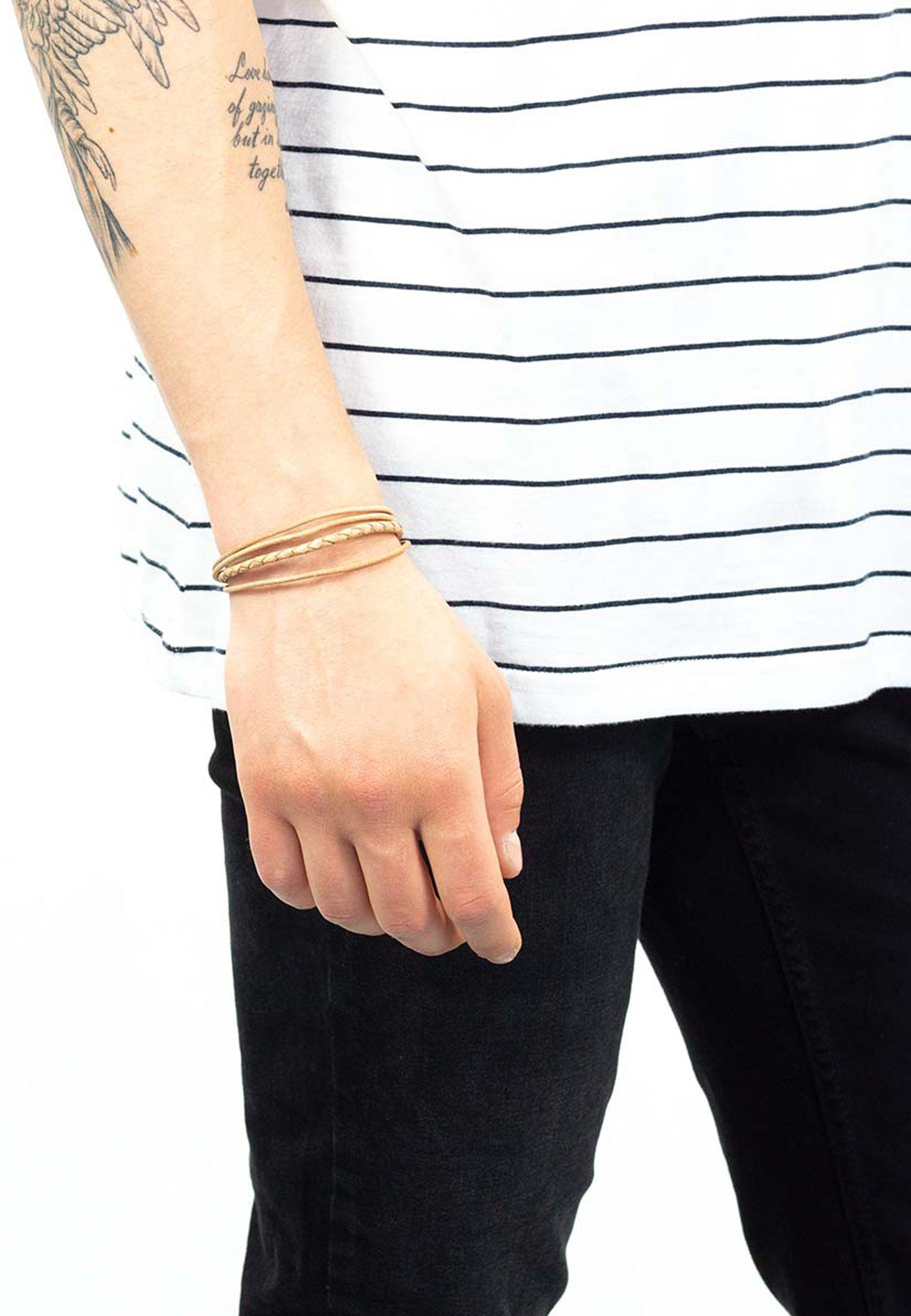 Damen HEDDA - Armband