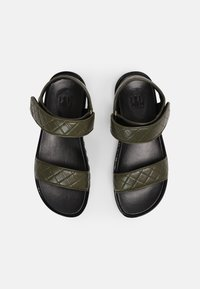 Billi Bi - Sandales - kaki - 4