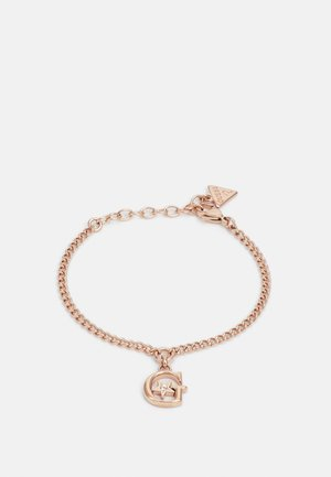 A STAR IS BORN - Bracciale - rose gold-coloured