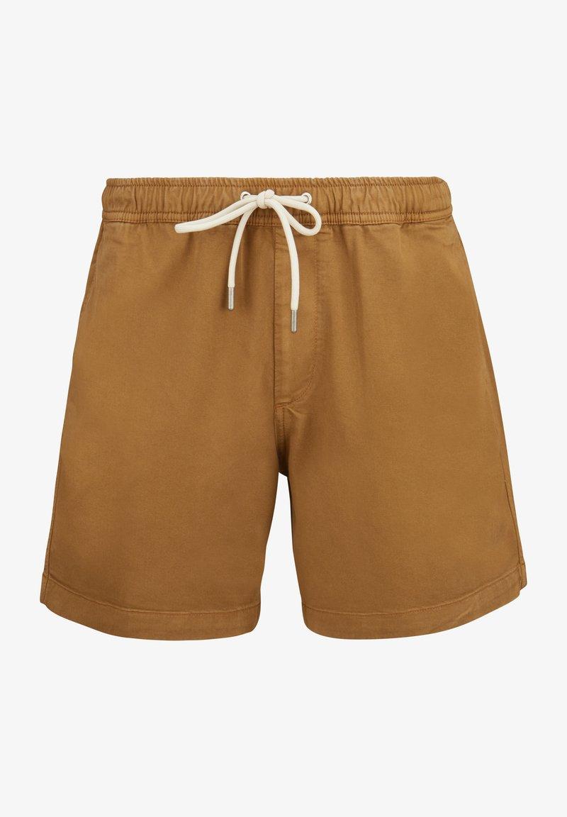 NN07 - Shorts - kangaroo