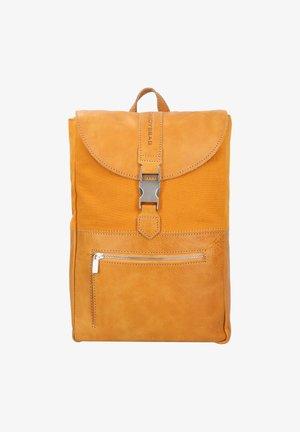 NOVA  - Rucksack - amber