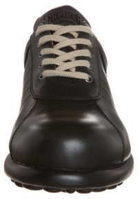 Camper - PELOTAS ARIEL - Casual lace-ups - black - 2