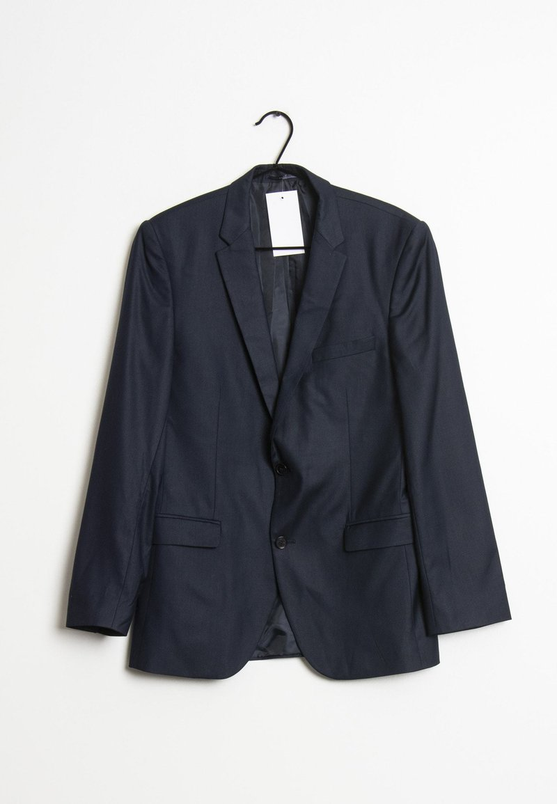 Selected Homme - Blazer - blue