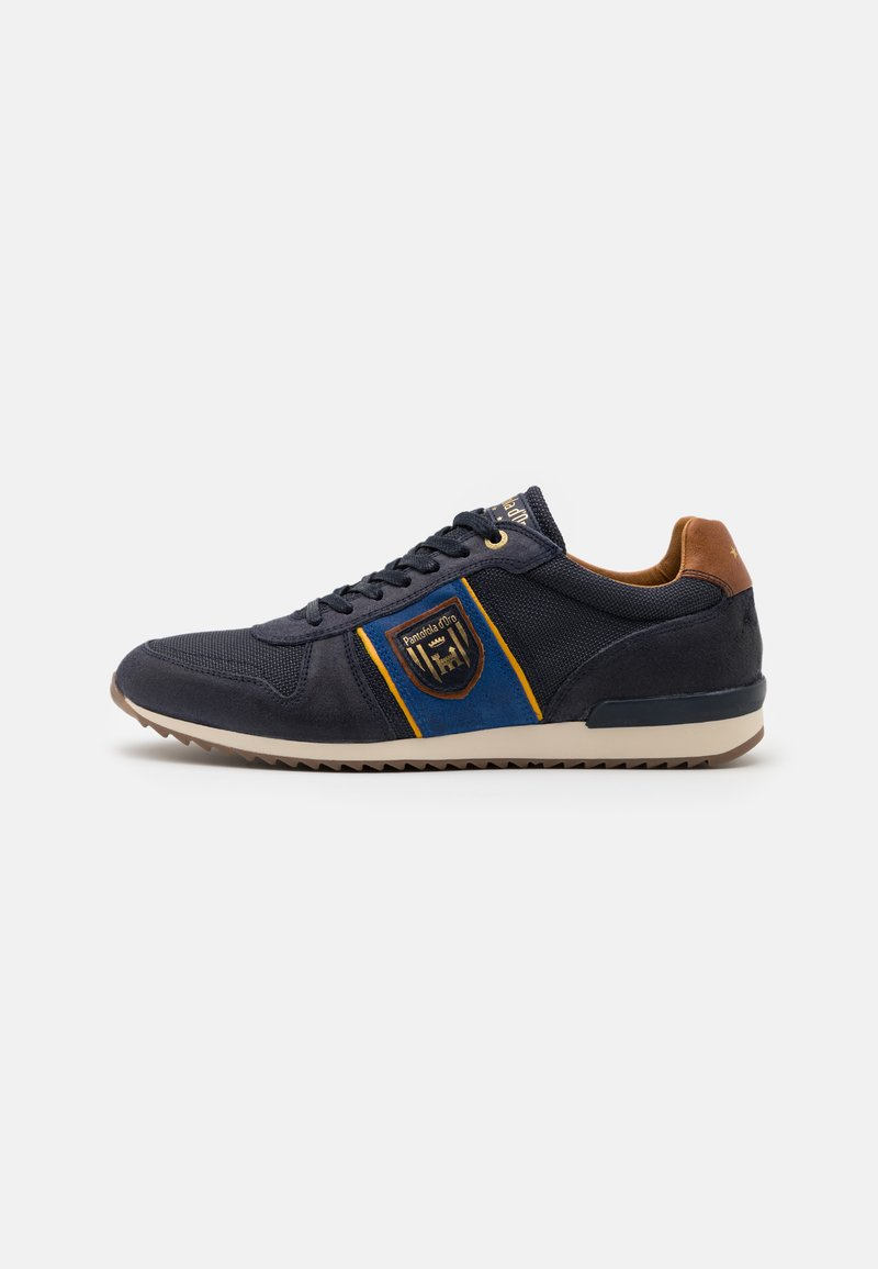 Pantofola d'Oro - UMITO UOMO - Sneakers laag - dress blues