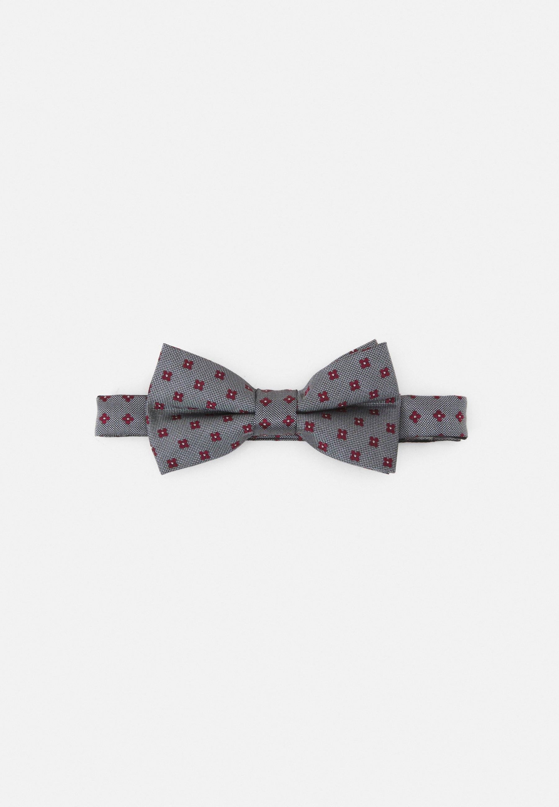 Men MONTY BOWTIE - Bow tie