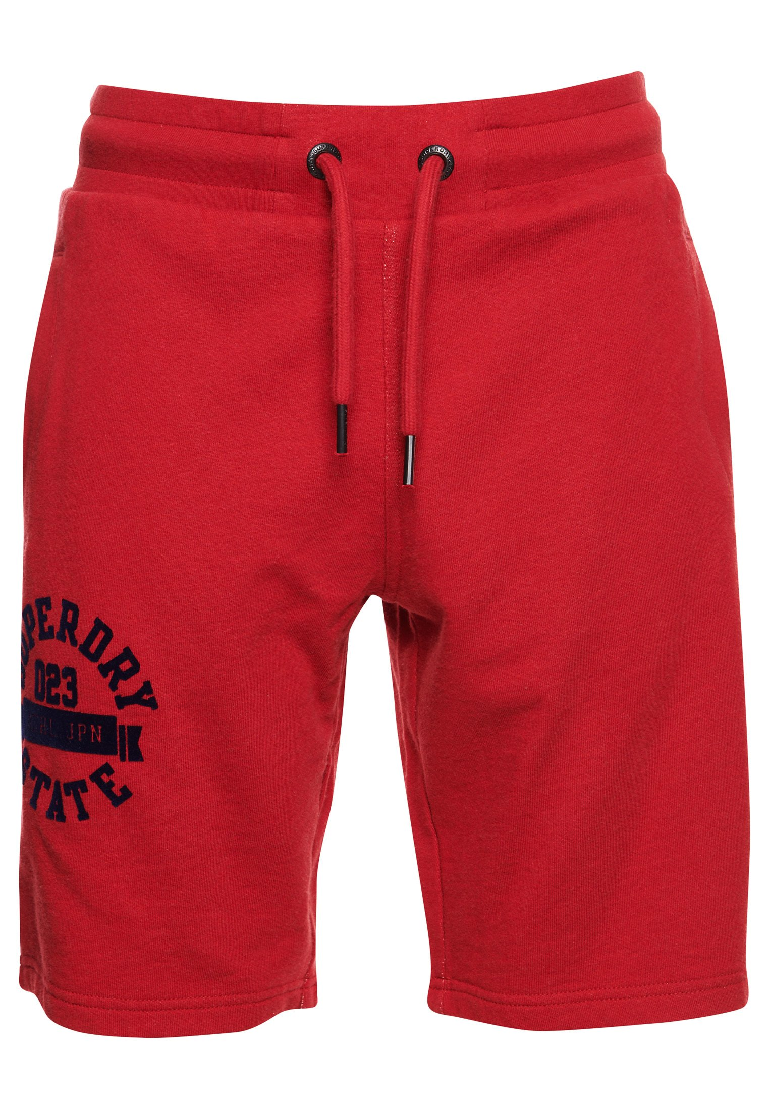 Uomo SUPERSTATE  - Shorts