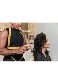 Kérastase - CURL MANIFESTO GELÉE CURL CONTOUR - Trattamenti capelli - - - 5
