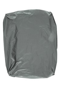 Kaikkialla - Shoe bag - hellgrau - 4