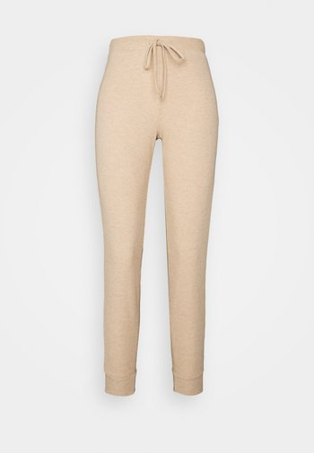 ONLZOE LONG PANTS