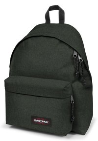 Eastpak - PADDED PAK'R ORIGINAL  - Rucksack - crafty moss - 4
