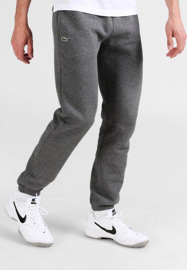 HERREN - Pantalon de survêtement - pitch