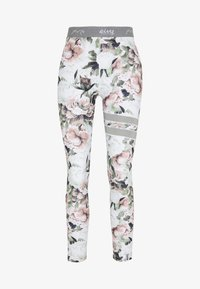 Eivy - ICECOLD - Unterhose lang - multi-coloured - 0
