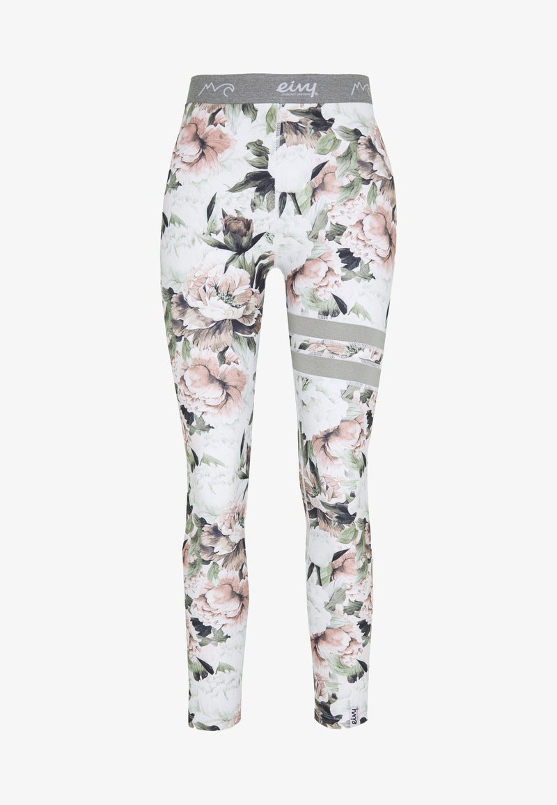 Eivy - ICECOLD - Unterhose lang - multi-coloured