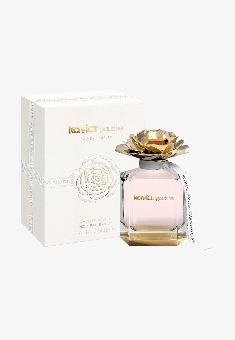 Kaviar Gauche Fragrance - KAVIAR GAUCHE EDP FOR HER  - Eau de Parfum - -