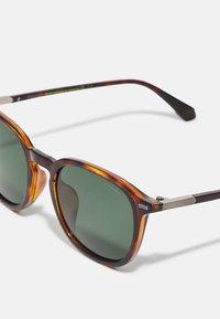 Polaroid - UNISEX - Sunglasses - brown - 3