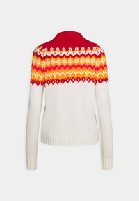 Bogner Fire + Ice - DEMI - Jumper - white - 7