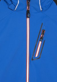 Killtec - MYLO  - Lyžařská bunda - blau - 6