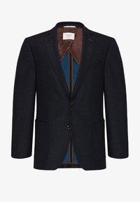 Carl Gross - TITO  - Suit jacket - blau - 0