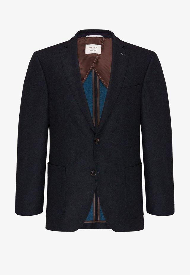 TITO  - Suit jacket - blau