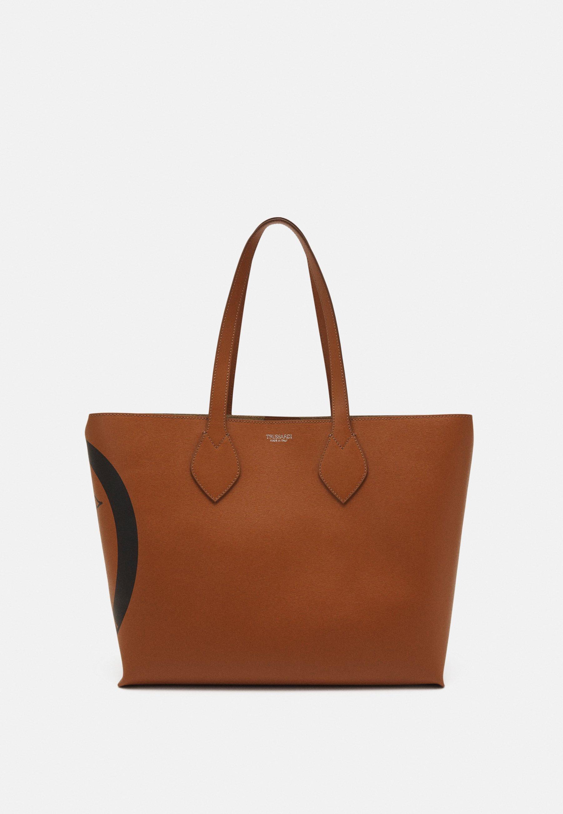 Women LOGO POP SAFFIANO SET - Handbag