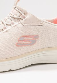 Skechers - Trainers - natural - 2