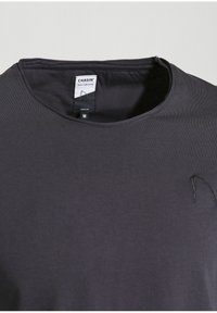 CHASIN' - EXPAND-B - Basic T-shirt - grey - 2