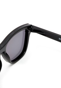 Hawkers - CLEAR BLUE ONE VENM HYBRID - Sunglasses - black - 5