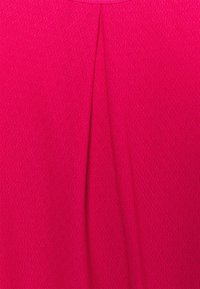 Vaude - WOMENS SKOMER - Top - crimson red - 6