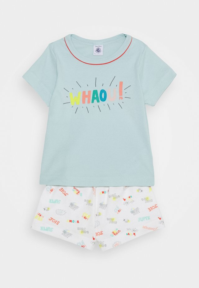 PYJACOURT CRY - Pyjama - multi-coloured