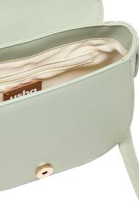 usha - Across body bag - minze - 3