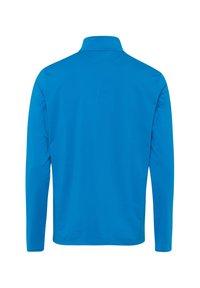 Brax Golf - STYLE TORE - Longsleeve - olypic blue - 1