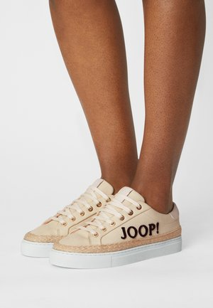 CORALIE - Trainers - offwhite