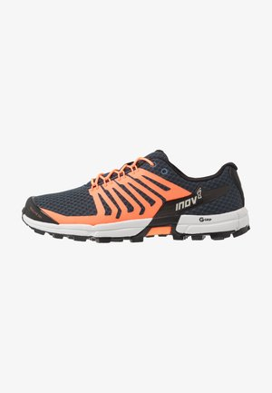 ROCLITE G 290 - Zapatillas de trail running - navy/orange