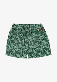 Boboli - Shorts - print - 0