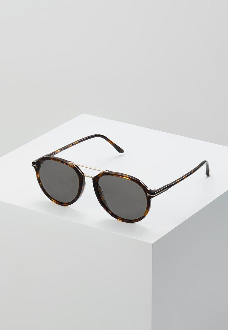 Tom Ford - Okulary przeciwsłoneczne - tort