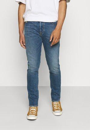 YENNOX - Slim fit jeans - 009zr