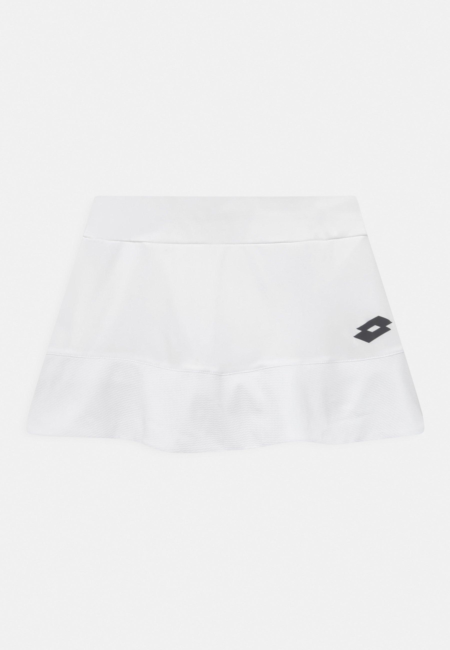 Kids SQUADRA - Sports skirt