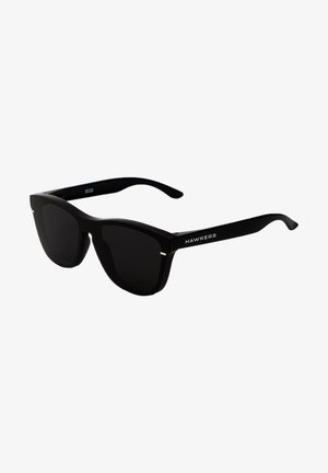 ONE VENM HYBRID - Sunglasses - black