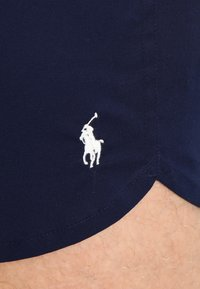 Polo Ralph Lauren - SLIM FIT SINGLE - Boxer - cruise navy - 4
