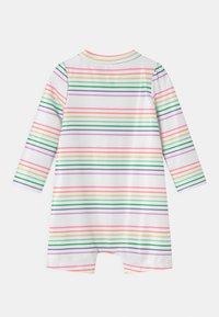 GAP - ZIP - Swimsuit - multi-coloured - 1