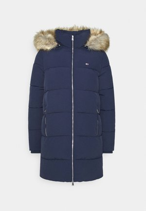 MODERN COAT - Talvitakki - twilight navy