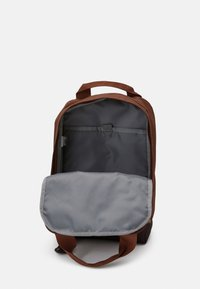The North Face - TOTE PACK UNISEX - Batoh - brown - 3